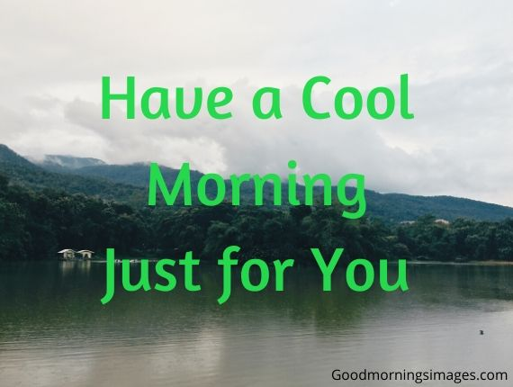 Good morning images 2020 download