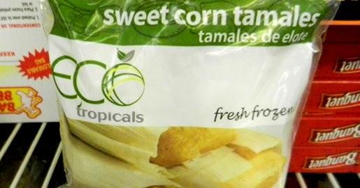 Sweet Corn Tamale Cakes Cheesecake Factory Recipe