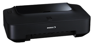 Canon Pixma IP2770 Inkjet Printer Driver