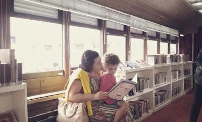12191772 10206713249822469 7074860499429351442 n - 7 principais eventos literários entre ago/set em Curitiba