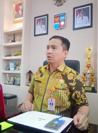Perlu Penguatan SDM Profesi Suncang dan PPNS di Pemkot Bogor
