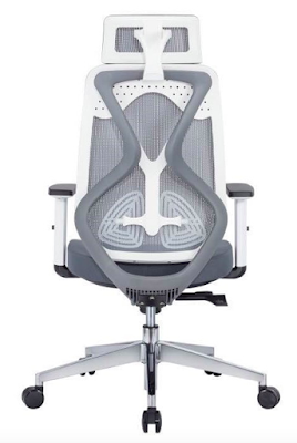 Roswell Office Chair