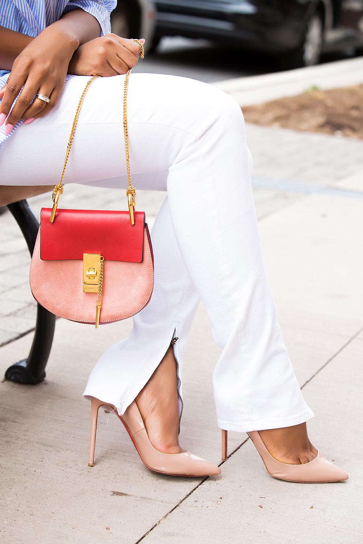 chloe bag, www.jadore-fashion.com