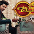 Enga Veetu Mapillai Winner   Marriage reality show to find bride for Actor Arya