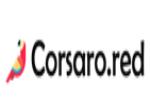 Corsaro Red
