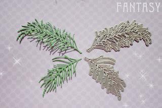 http://hobbyshop-flowers.ru/nozhi-marianne/nozhi-fantasy/novyy-god_1/nozhi-dlya-vyrubki-fantasy-sosnovye-vetki-2/?yclid=1