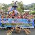 Sukseskan BBGRM Kelurahan Simare Gotoroyong Dengan Masyarakat.