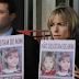 "Fiscalía alemana: ""Creemos que Madeleine McCann está muerta"""