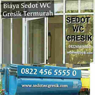 http://www.sedotwcgresik.com