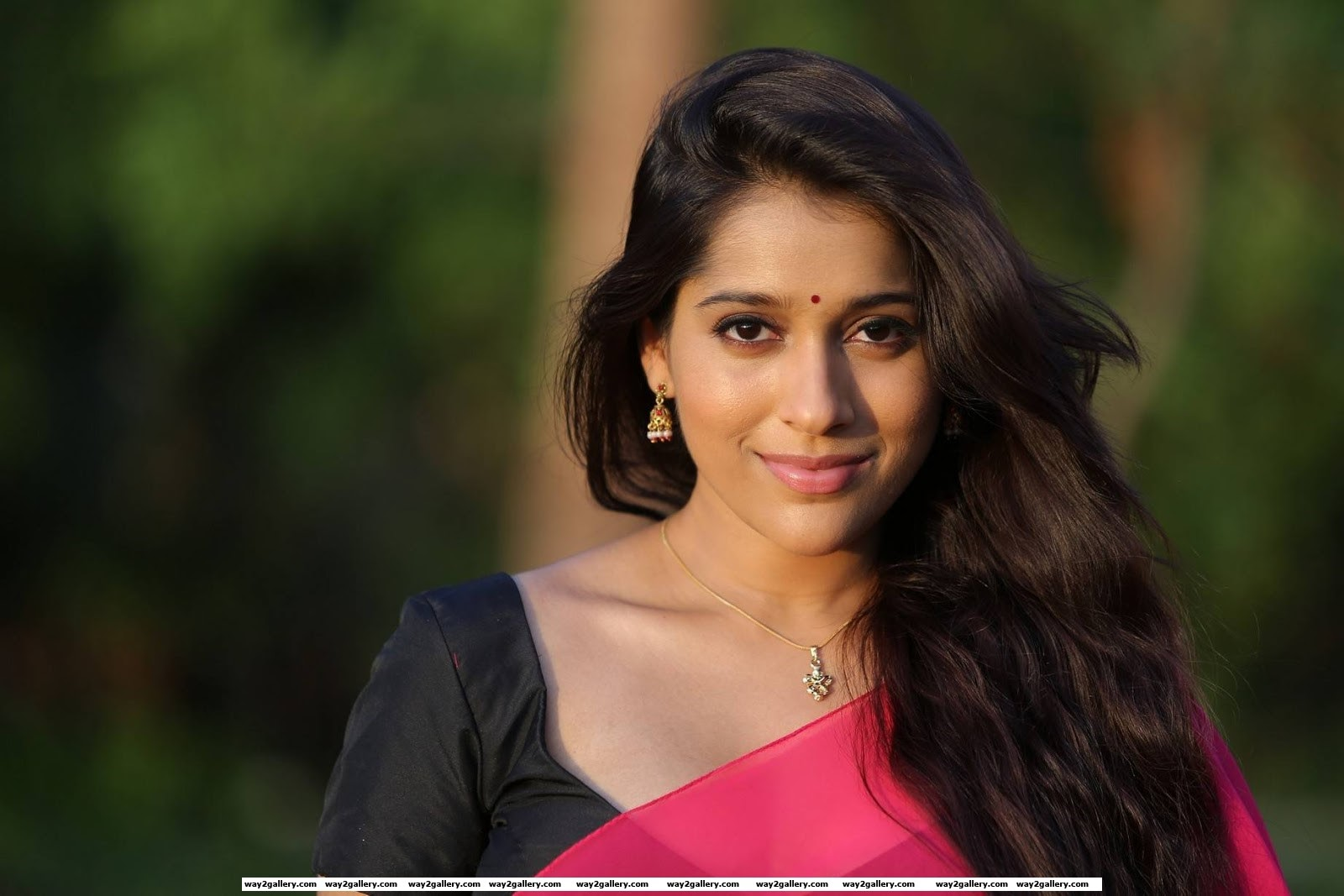 rashmi gautam photos rashmi hot gallery 1