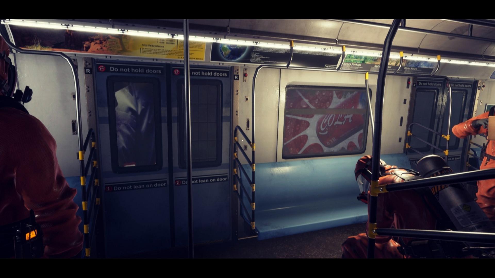 ebola-2-pc-screenshot-01