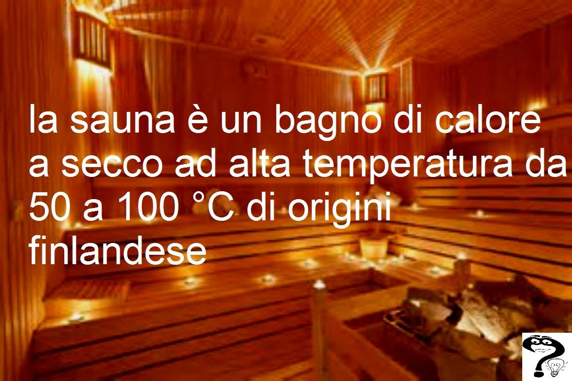 Stunning bagno turco fa dimagrire gallery idee arredamento casa - Differenze tra sauna e bagno turco ...