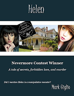 https://www.amazon.com/Helen-Nevermore-Contest-Mark-Giglio-ebook/dp/B018WZ57LG/ref=sr_1_12?s=digital-text&ie=UTF8&qid=1498767437&sr=1-12