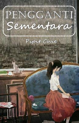 Pengganti Sementara by Pipit Chie Pdf