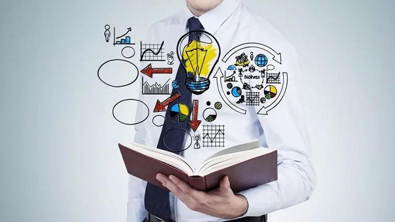 Tujuan dan Manfaat Studi Kelayakan Bisnis | Peluang Bisnis Terbaru ...