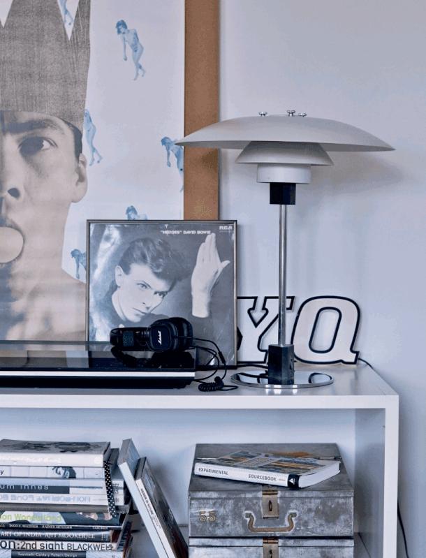 interior gris decoracion chicanddeco blog
