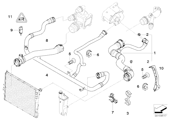 E46 330ci Wiring Diagram. Diagram. Auto Wiring Diagram