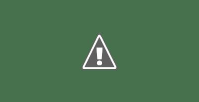 Salman Khan Movie Radhe Trailer 