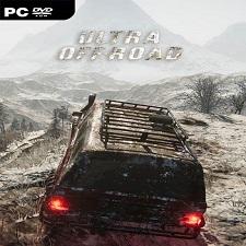 Free Download  Ultra Off-Road Simulator 2019: Alaska