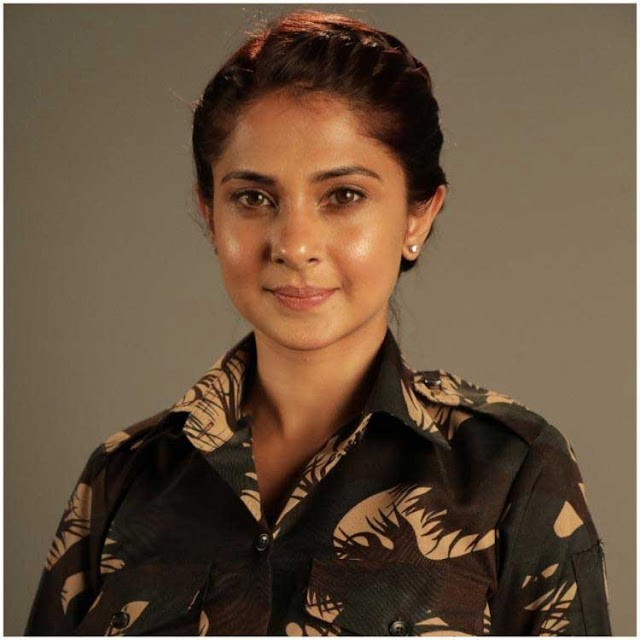 Jennifer Winget starrer to revolve around conspiracy against Indian Army