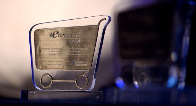 Conoce a los ganadores de los eCommerce Award´s Centroamérica y el Caribe