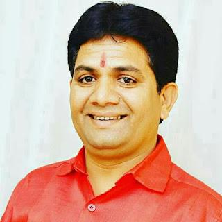 Mumbai : रवि मिश्रा भारतीय जनता मजदूर ट्रेड यूनियन के महाराष्ट्र प्रदेश प्रवक्ता नियुक्त