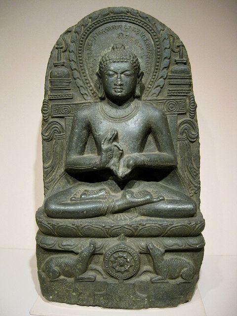Gambar Seni Kriya : gambar, kriya, Definisi, Kriya, Jenis, Bentuknya