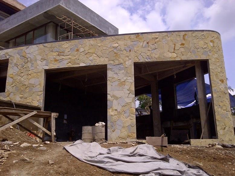 fasad batu templek kebumen