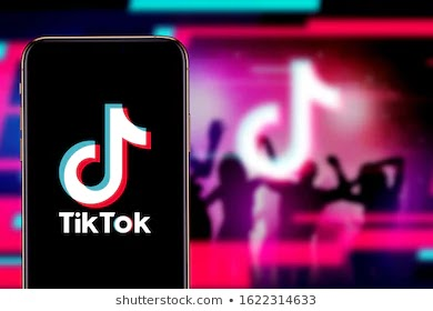 Cara menghilangkan watermark video tiktok