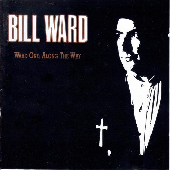 bill ward when the bough breaks rar