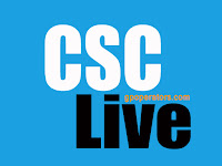 http://www.csclive.in/