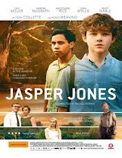 pelicula Jasper Jones (2017)