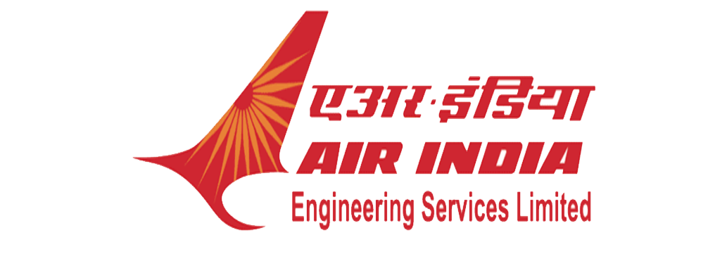AIESL Recruitment 2019-170 Assistant Supervisor Posts