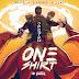 DOWNLOAD: Ruger – One Shirt ft. Rema & D'Prince