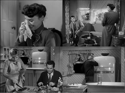 Los sobornados (1953) The Big Heat (HD)