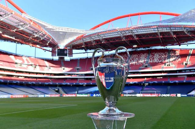 Champions League: 23ος ο Ολυμπιακός στο UEFA all time ranking, ο Παναθηναϊκός πιο πίσω