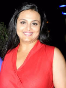 Shilpa Shirodkar Wiki, Height, Weight, Age, Husband, Family and Biography