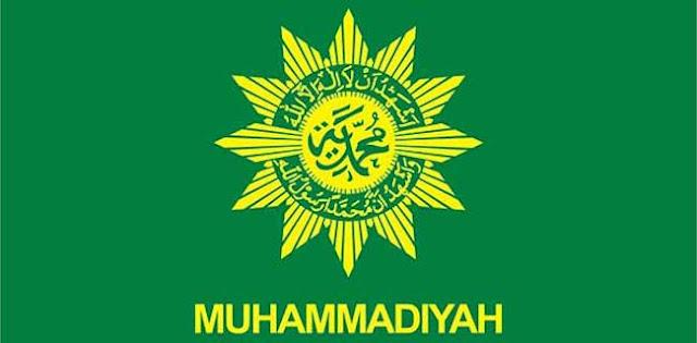 Muhammadiyah Tidak Meminta-minta, Tapi Selalu Siap Jika Diberi Amanah Menteri