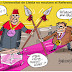 Paeria i UdL no recolzen el Referèndum