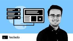 web-developer-bootcamp-flask-python
