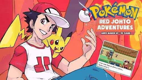 Pokemon Gem Stone