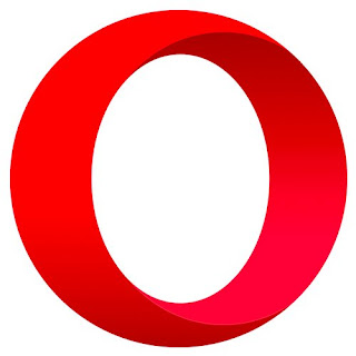 Download Opera Browser 42.0 PC
