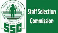 SSC Recruitment 2019: LDC/ JSA/ PA/SA/Data Entry Operator