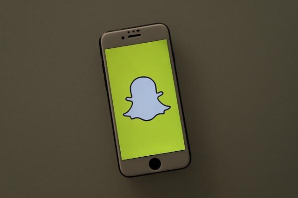 كيفية إستعادة ستريك سناب شات Snapchat .. وما هي فوائد ستريك السناب 2021