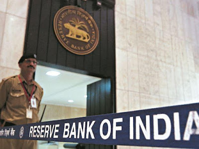RBI Rejects Amazon, Netflix's Demand To Store Customers' Credit Card Details