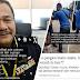 Pekerja Nepal tarik balik laporan, polis tetap akan siasat