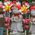 Di Jepang Ada Ritual Khusus Menghibur Wanita yang Mengalami Keguguran