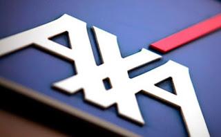 Asuransi AXA auto insurance - kanalmu