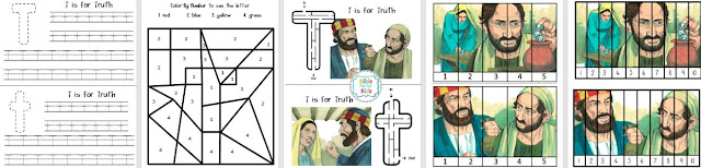 https://www.biblefunforkids.com/2022/05/ananias-and-sapphira-didnt-tell-truth.html