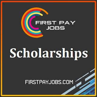 Shamanur Shivashankarappa Scholarship 2020